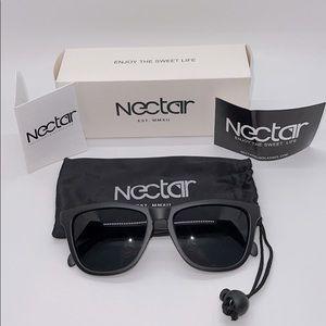 Nectar Est MMXII Sunnies Sunglasses